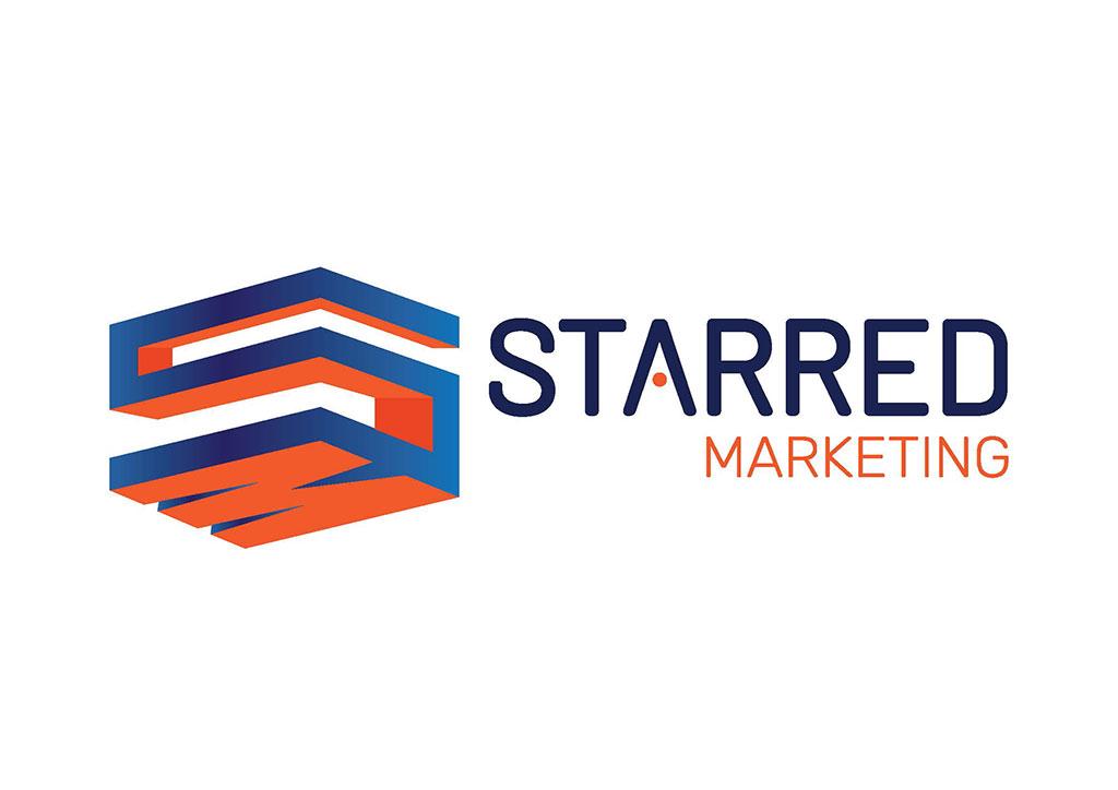 STARRED--MARKETING-LOGO